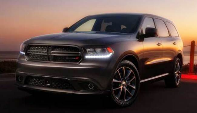 2017-dodge-durango-srt8