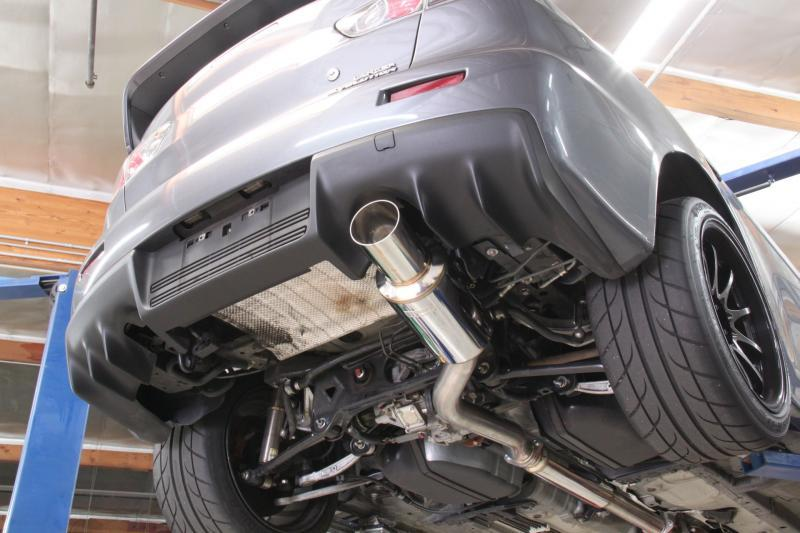 mitsubishi-evo-x-3-cat-back-exhaust-system-content-6