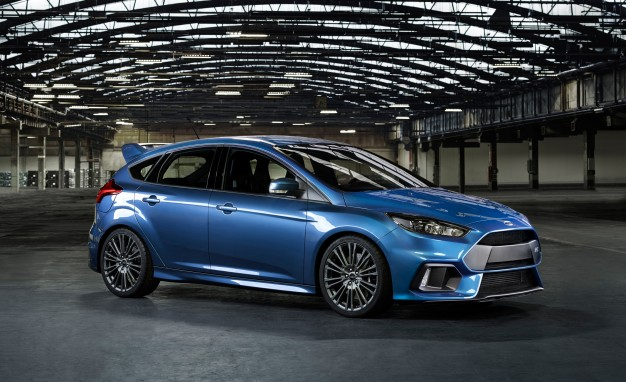 2016-ford-focus-rs-103-626x382