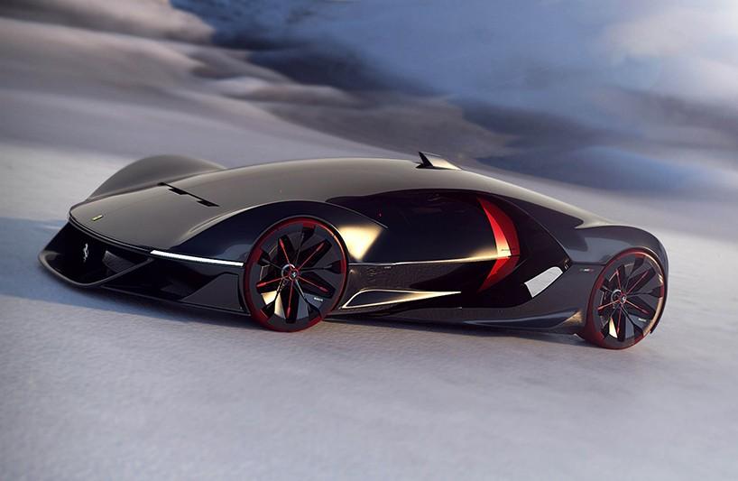 ferrari-top-design-challenge-manifesto-designboom-01-818x533