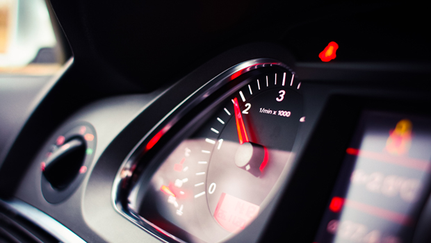 Fuel Saving Tips Every Driver Should Know