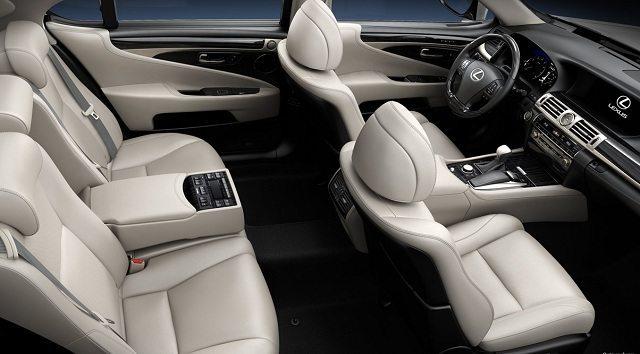 new-2017-lexus-ls-460-redesign-interior