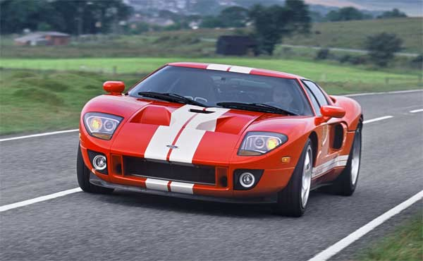 ford_gt (1)