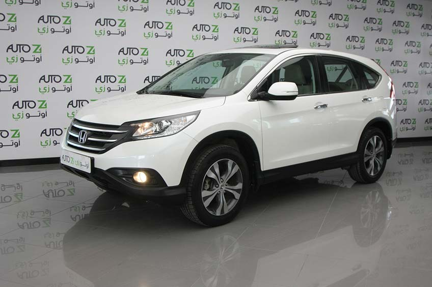 Auto lease offers 2014 autos post for Honda crv lease deals ny